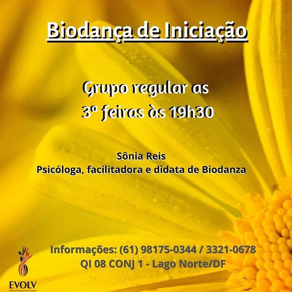 Grupo_de_Iniciação_2020.jpg