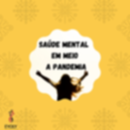 Saúde_Mental_em_meio_a_Pandemia_-_site_