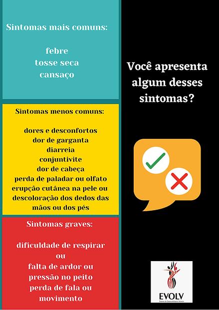 Sintomas -covid 19.png
