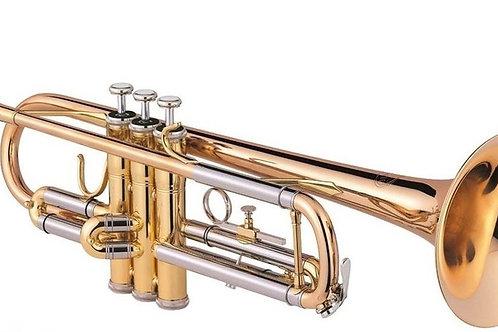 Trompet - Jupiter