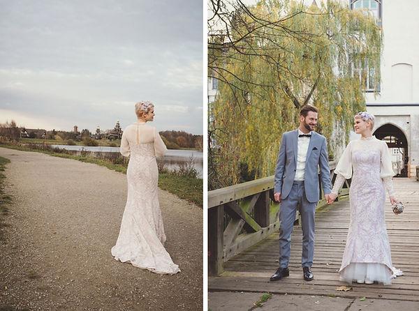 Fräulein Liebe_Brautkleider nach Maß_Magdeburg_Hochzeitskleid vintage
