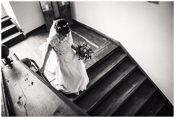 räulein Liebe_Brautkleider nach Maß_Magdeburg_Hochzeitskleid_Kleid Rosalie