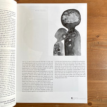 my work published in komplex kulturmagazin :-)