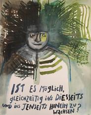 lauchart (256).JPG