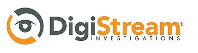 VICA-DigiStreamLogo2015.jpg