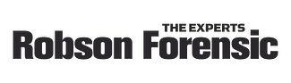 RobsonForensic_logo-black.jpg