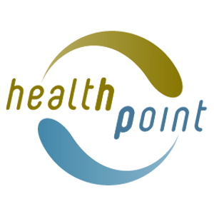 healthpoint.646135c7.png