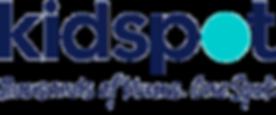 LogoMed kidspoy.png