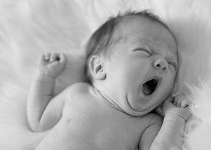 postnatal information