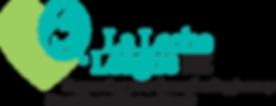 La-Leche-logo.png