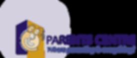 parents-centre-2010-logo.png