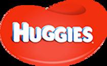 red-logo huggies.png