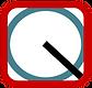 Copy of Quadra Logo Transparent (1)_edit