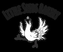 Website bird & title-01.png
