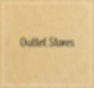 Website Outlet Stores-01.png