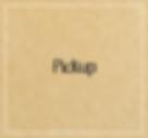 Website Pickup-01.png