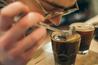 Covid-19 et odorat : les anosmies persistantes sont fréquentes et impactent la qualité de vie
