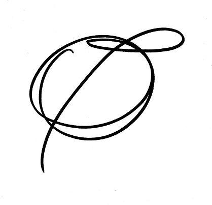 signatura.jpg
