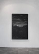 IMG 130 x 97 cm.JPG