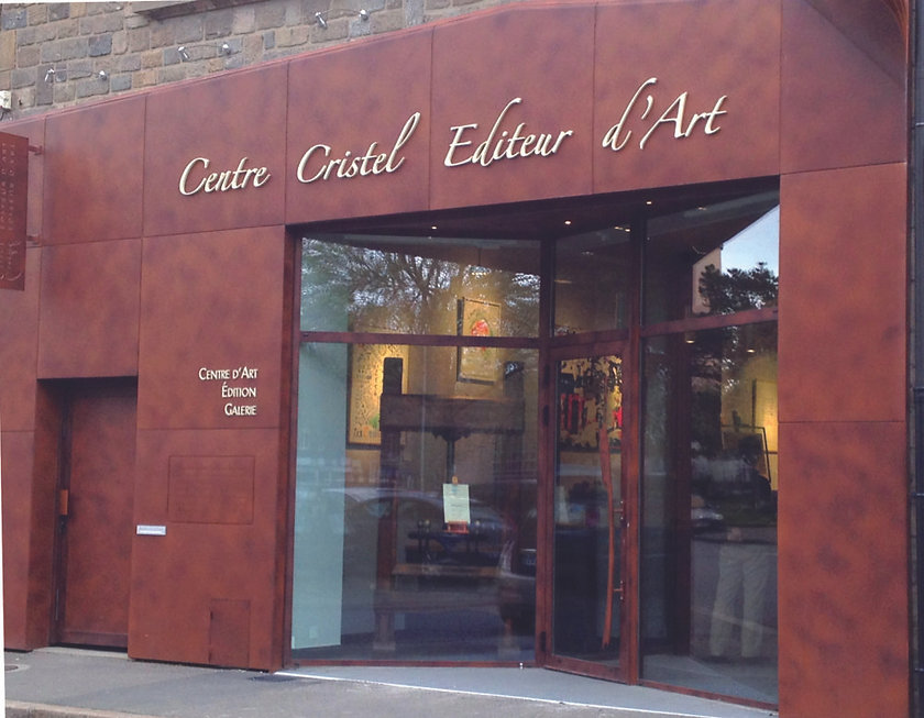Amodif-Centre-Cristel-Éditeur-dArt-Extérieur-e1609260240179.jpg