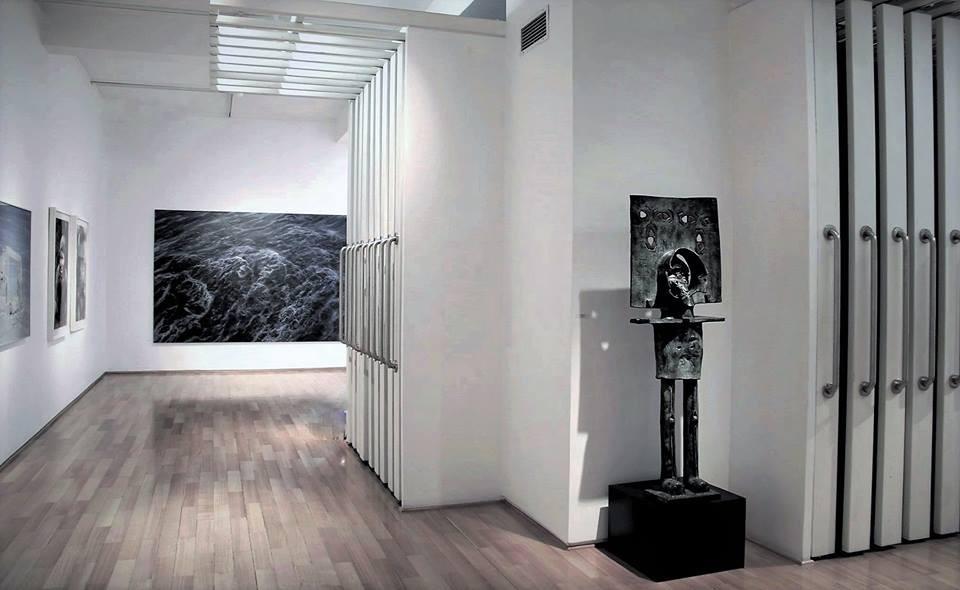 Galeria ANIMAL www.galeriaanimal.cl