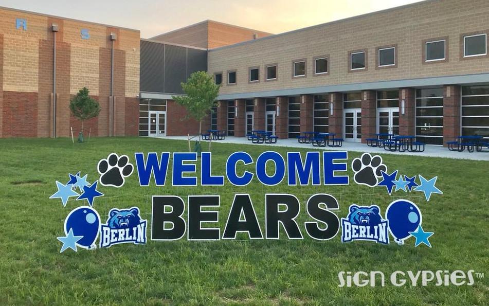 Welcome Bears.jpg