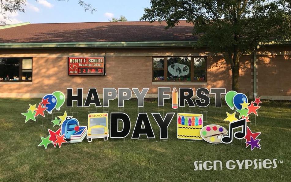 Happy 1st Day.jpg