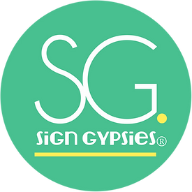 Circle SG Sign Gypsies R.png