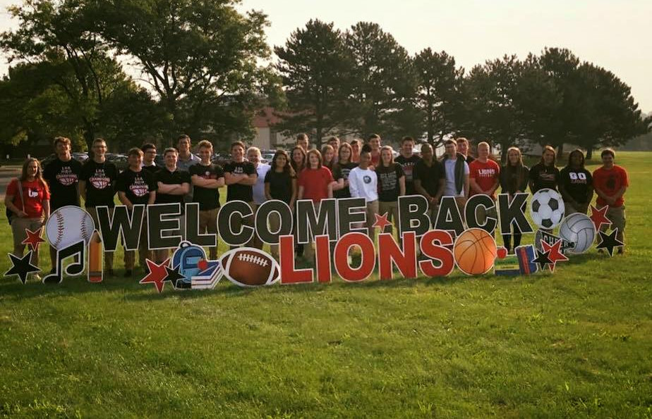 Welcome Back Lions.jpg