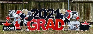 2021 Grad.jpg