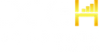 DCGH logo.png