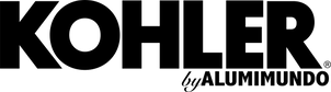 Logo-Kohler.png