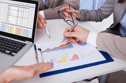 Bar Charts AdobeStock_66768636.jpeg