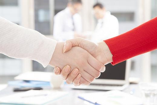Handshake AdobeStock_90450214.jpeg