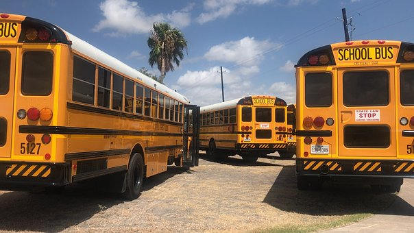 School District Student Transportation Program Operational Review