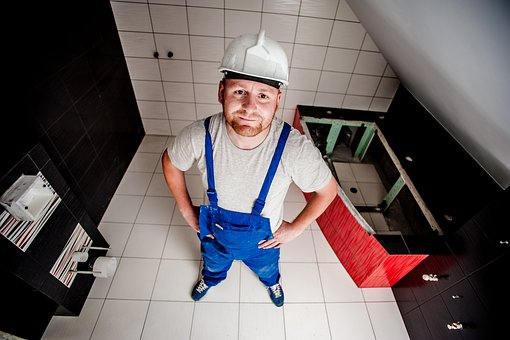 Employee Safety Program – Performance Audit