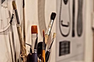 entreprise de peinture qualideco