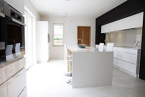 peinture lavable cuisine qualideco