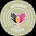 artisan certifié qualideco
