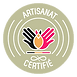 qualideco artisan certifié Belgique
