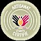 statut artisan certifié peinture en bâtiment, pose papier-peint