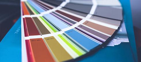 qualideco choix de couleurs