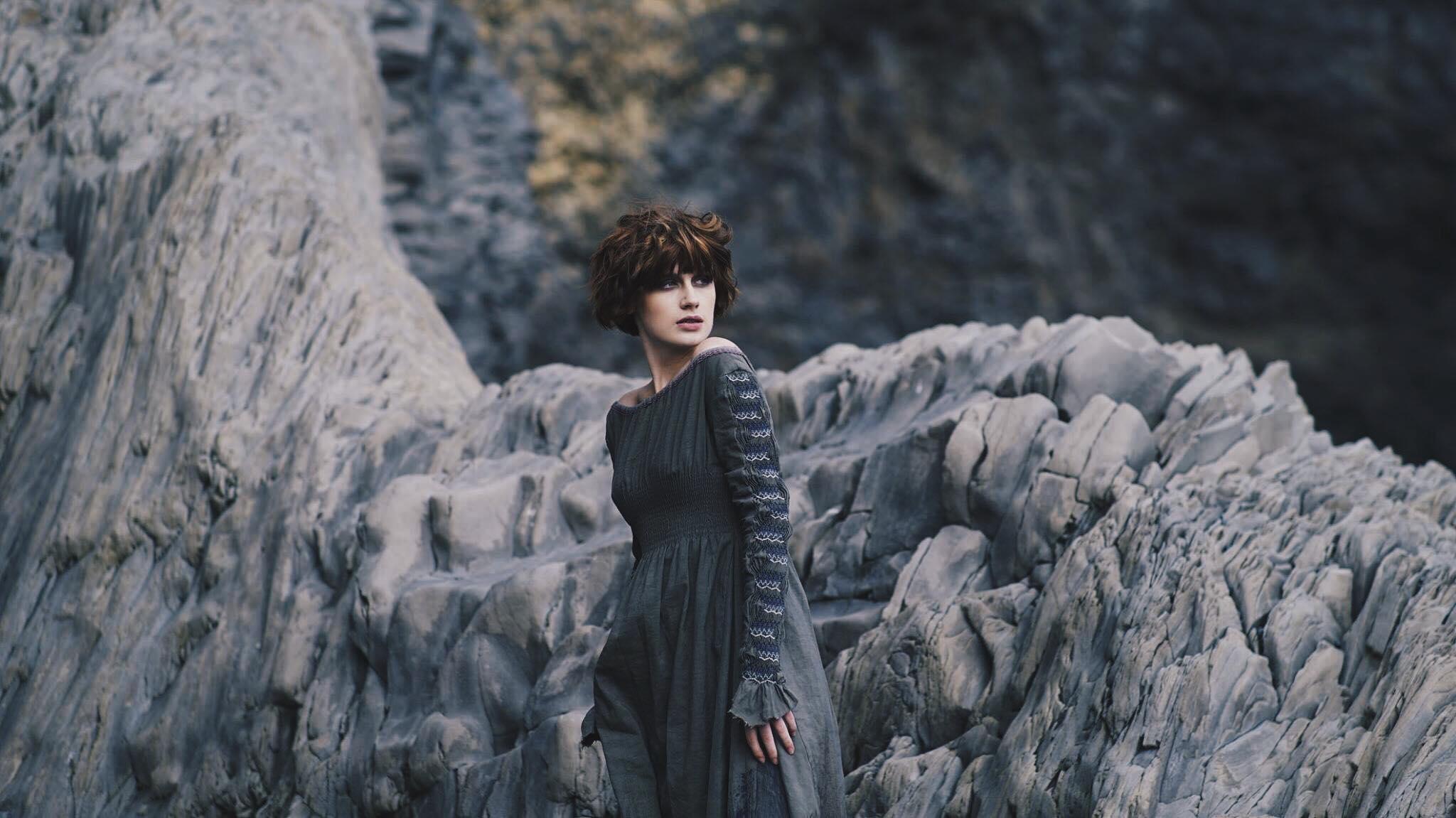 Maverick Models Iceland '16