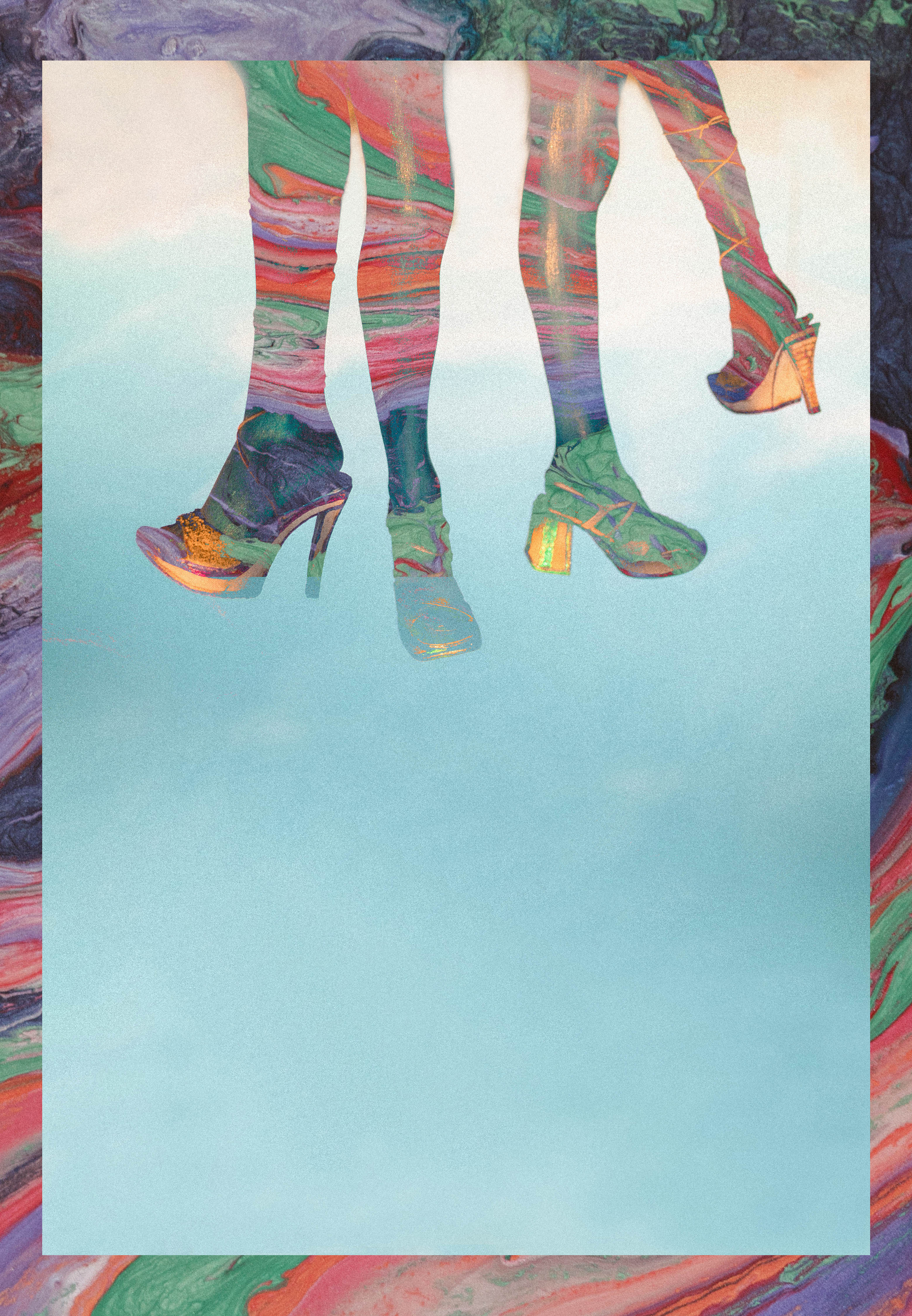 SKY 2 | Sophie Barrott |  Artist | Art Prints.jpg