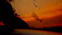 Screen Shot 2015-02-18 at 10.58.42.png