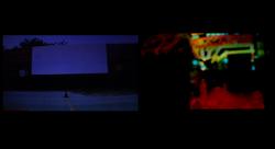 Screen Shot 2014-10-23 at 20.51.17.png