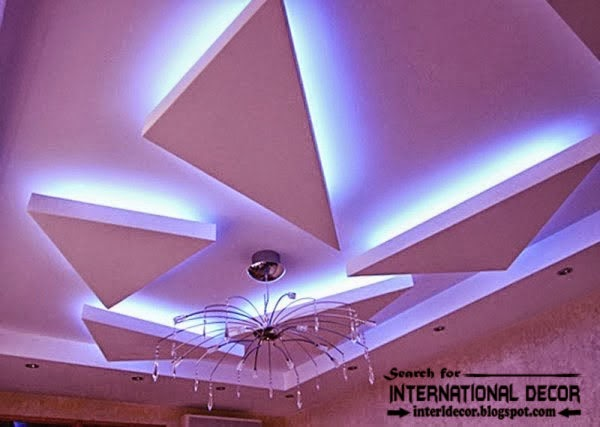 led-ceiling-lights-for-false-ceiling-for-living-room.jpg
