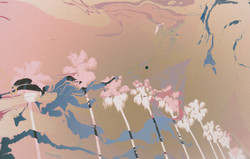 The Palms   Sophie Barrott    Artist   Art Prints