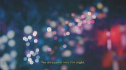 WEDISAPPEAR | SOPHIE BARROTT 3