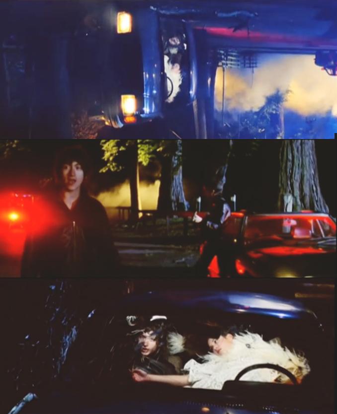 car scenes.jpg